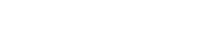 Zorgkaart Nederland Logo
